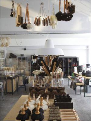 concept store bastille