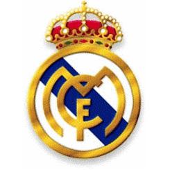 [Fifa 10] Réal Madrid => Mourinho à la baguette  Real-madrid