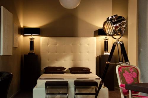 la maison de la literie prestige awesome latest maison deco m tourcoing carton surprenant. Black Bedroom Furniture Sets. Home Design Ideas