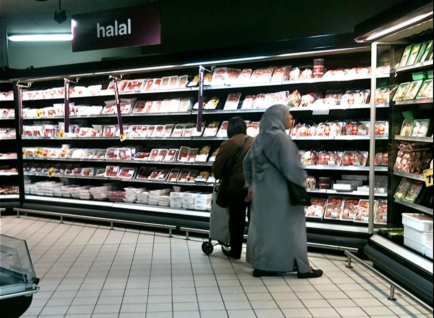 halal-carrefour-planet.jpg