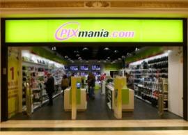 piximania_ferme_boutiques