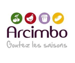 arcimbo1_large