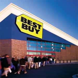best-buy-retail-twitter-connecte