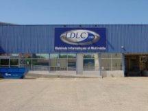ldlc_showroom