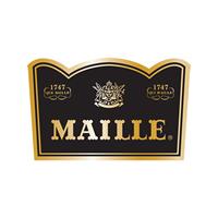 Maille_logo