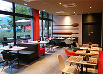 actualites-restaurant-st-genis-pouilly-geneve