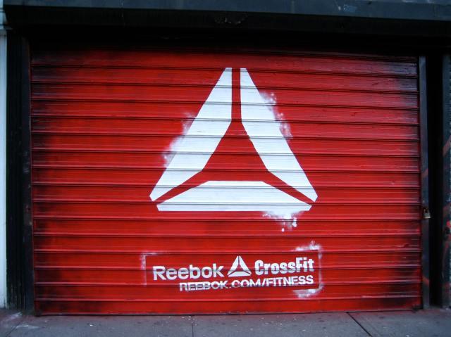 reebok_stevdan_final-1