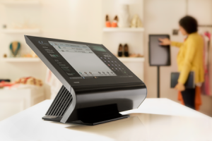 ecran-digital-tactile-interactif-calvin-klein