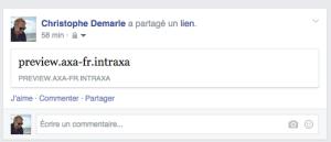 Bug-partage-réseau-sociaux-axa