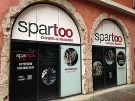 boutique-spartoo