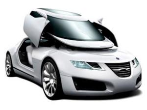 digitalisation-concession-auto